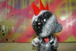 Rohan Munny View 2