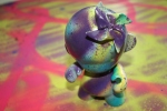 SHE Munny View 1
