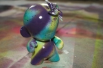 SHE Munny View 2