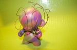 Meet Me In Outer Space Munny View 1