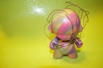 Meet Me In Outer Space Munny View 2