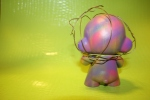 Meet Me In Outer Space Munny View 3